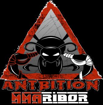 Ant-Bition GYM